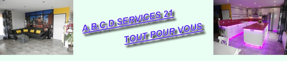 abcd services 21